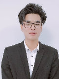 王古辉的网上经纪人店铺