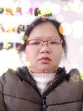 陳明鳳的網上經紀人店鋪