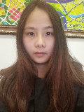 苏翠燕的网上经纪人店铺
