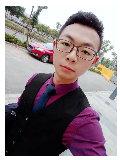趙志輝的網上經紀人店鋪