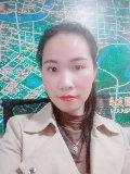 徐微红的网上经纪人店铺