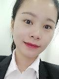 邹梅玲的网上经纪人店铺