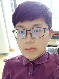 江顯鑫的網上經紀人店鋪