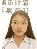 李彩虹的網上經紀人店鋪