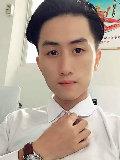 陈振辉的网上经纪人店铺