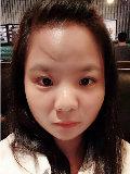 劉小青的網上經紀人店鋪