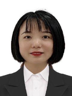 刘霞的网上经纪人店铺