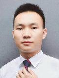 袁京的网上经纪人店铺
