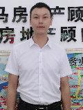 李云的网上经纪人店铺