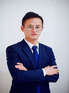 杨文成的网上经纪人店铺