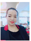 王文琴的網上經紀人店鋪