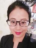 劉鳳艷的網上經紀人店鋪