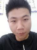 刘文锋的网上经纪人店铺