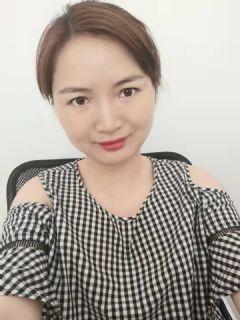 钟家燕的网上经纪人店铺