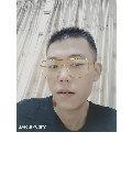 郭斌的网上经纪人店铺