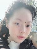 刘玉华的网上经纪人店铺