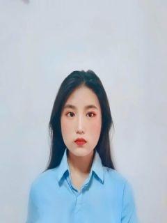 郑美婷的网上经纪人店铺
