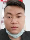 黄庆华的网上经纪人店铺