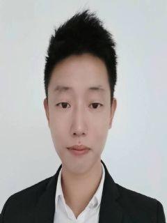 钟文才的网上经纪人店铺