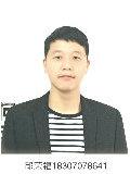 邱荣福的网上经纪人店铺