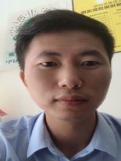彭李平的網上經紀人店鋪