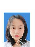 王丽珍的网上经纪人店铺