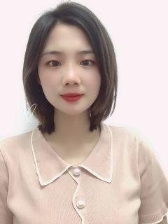 钟玮的网上经纪人店铺