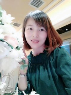 袁名珍的网上经纪人店铺