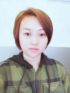 林瑶的网上经纪人店铺
