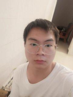 陳家俊的網上經紀人店鋪