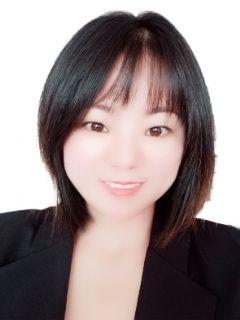 郭谷清的网上经纪人店铺