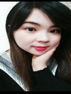 王小红的网上经纪人店铺