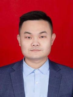 吴俊彬的网上经纪人店铺