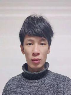 刘木生的网上经纪人店铺