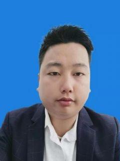 肖荣桂的网上经纪人店铺