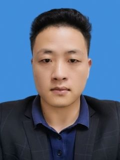 黄书斌的网上经纪人店铺
