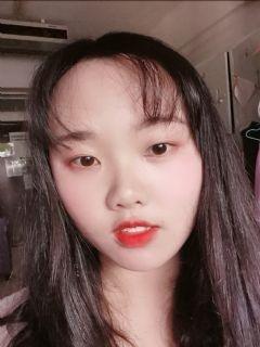 邓秀娟的网上经纪人店铺