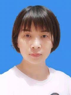 王花兰的网上经纪人店铺