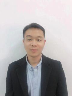 张文顺的网上经纪人店铺