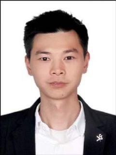 李志波的网上经纪人店铺