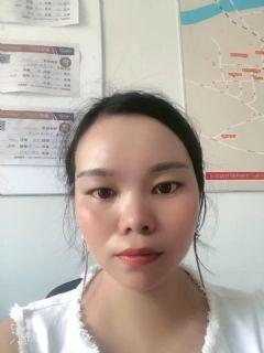 刘平平的网上经纪人店铺