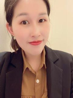 廖红英的网上经纪人店铺