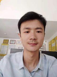 华传文的网上经纪人店铺