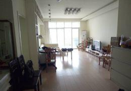 汇纳新村南阳台看江无遮挡,性价比高的3房2厅江景房