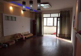 杨公路122平米3室2厅2卫出售
