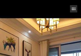 江湾一号 现房发售首付8万 住宅性质公寓70年产权