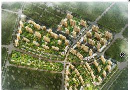 章江新区中海国际社区南北通透三房房东诚意出售