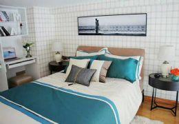 章江新区复试公寓首付5万,你没看错,租金可抵月供。