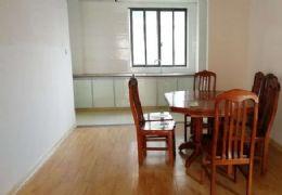 三房两厅只需3500每月