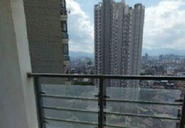 国际时代 电梯高层 南北通透 一线江景大三房
